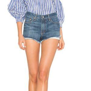 *SALE* Rag& Bone Shorts